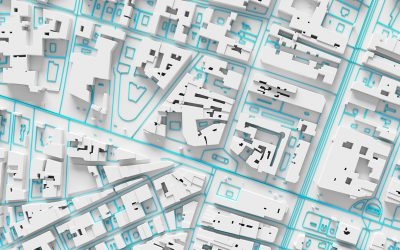 A challenge-driven approach to open data innovation within cities