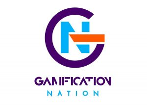 gamification nation logo